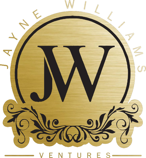 Jayne Williams Ventures