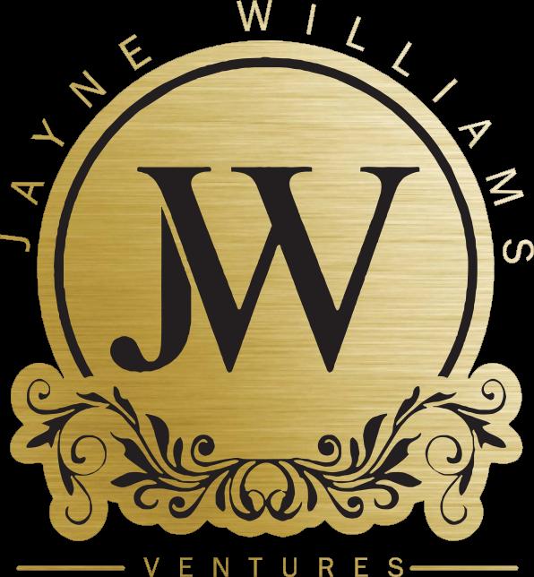 Jayne Williams Ventures